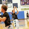 Hough at LNC varsity-4