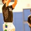 Hough at LNC varsity-14