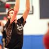 Hough at LNC varsity-20
