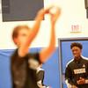 Hough at LNC varsity-15