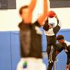 Hough at LNC varsity-11