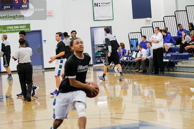 Hough at LNC varsity-35