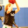 Hough at LNC varsity-9