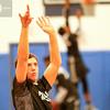 Hough at LNC varsity-13