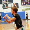 Hough at LNC varsity-3