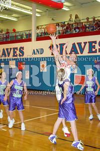 BPC Lady Braves 8th Defeat SFulton 49-47 DblOT 11-09-06 036