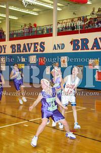 BPC Lady Braves 8th Defeat SFulton 49-47 DblOT 11-09-06 037