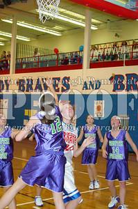 BPC Lady Braves 8th Defeat SFulton 49-47 DblOT 11-09-06 019