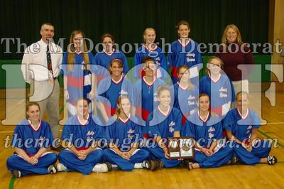 BPC Lady Spartans win Alwood Tourney 11-18-06 005
