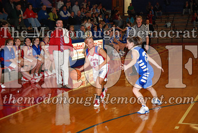Lady Spartans Fall to Carthage 42-70 01-16-07 009