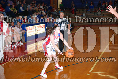 Lady Spartans Fall to Carthage 42-70 01-16-07 001