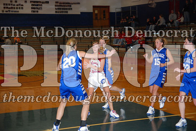 Lady Spartans Fall to Carthage 42-70 01-16-07 003