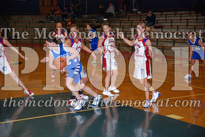 Lady Spartans Fall to Carthage 42-70 01-16-07 010