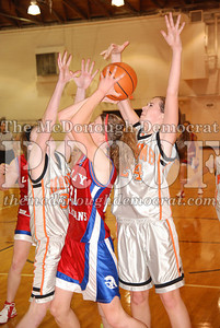 Lady Spartans Fall to Bombers 2xOT 12-21-06 010