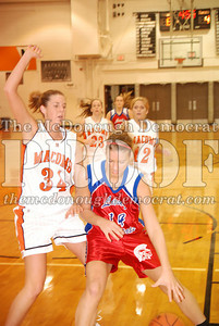 Lady Spartans Fall to Bombers 2xOT 12-21-06 022