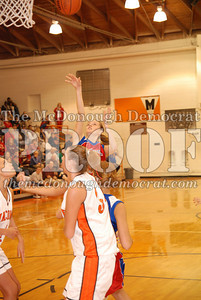 Lady Spartans Fall to Bombers 2xOT 12-21-06 033