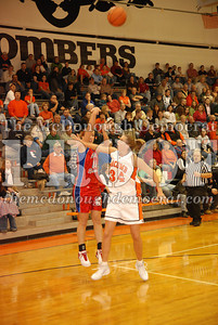 Lady Spartans Fall to Bombers 2xOT 12-21-06 021