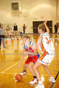 Lady Spartans Fall to Bombers 2xOT 12-21-06 057