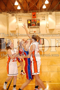 Lady Spartans Fall to Bombers 2xOT 12-21-06 047