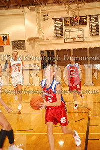 Lady Spartans Fall to Bombers 2xOT 12-21-06 031