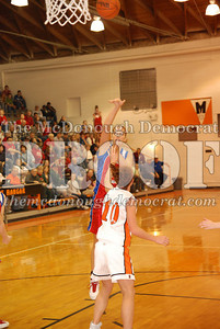 Lady Spartans Fall to Bombers 2xOT 12-21-06 026