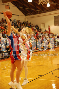 Lady Spartans Fall to Bombers 2xOT 12-21-06 029