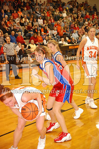 Lady Spartans Fall to Bombers 2xOT 12-21-06 042