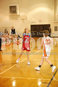 Lady Spartans Fall to Bombers 2xOT 12-21-06 063