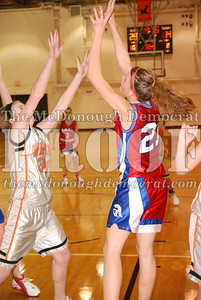 Lady Spartans Fall to Bombers 2xOT 12-21-06 011