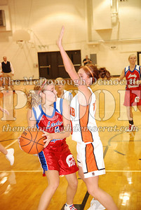 Lady Spartans Fall to Bombers 2xOT 12-21-06 052