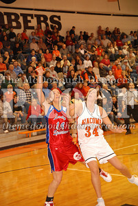 Lady Spartans Fall to Bombers 2xOT 12-21-06 039
