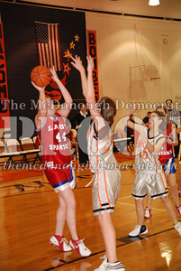 Lady Spartans Fall to Bombers 2xOT 12-21-06 013