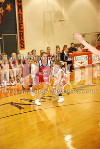 Lady Spartans Fall to Bombers 2xOT 12-21-06 059