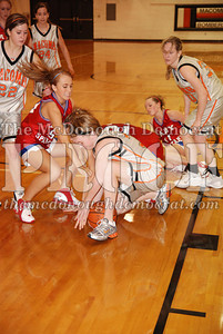 Lady Spartans Fall to Bombers 2xOT 12-21-06 012