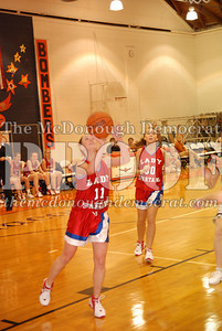 Lady Spartans Fall to Bombers 2xOT 12-21-06 015