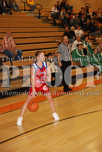 Lady Spartans Fall to SW Piasa 12-27-06 029