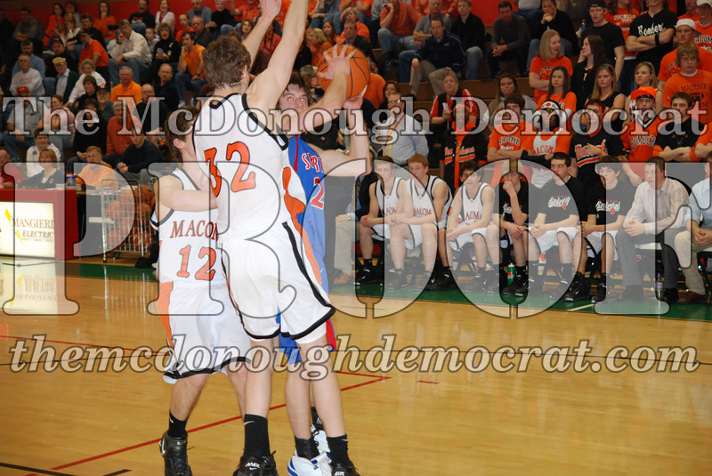 Spartans Lose Regional to Macomb 48-37 02-21-07 013