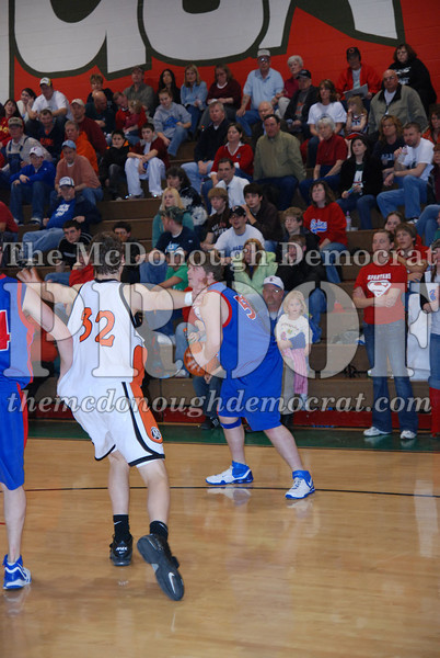 Spartans Lose Regional to Macomb 48-37 02-21-07 038