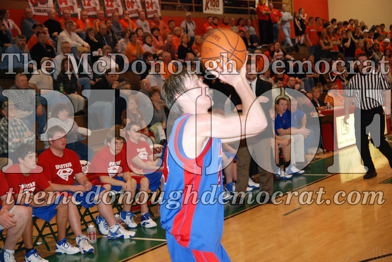 Spartans Lose Regional to Macomb 48-37 02-21-07 031