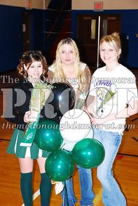 Trojans 8th Gr Night w Parents 01-17-08 001