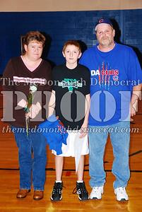 Trojans 8th Gr Night w Parents 01-17-08 013