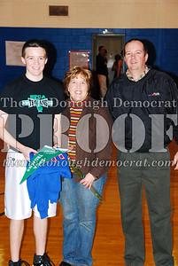 Trojans 8th Gr Night w Parents 01-17-08 004