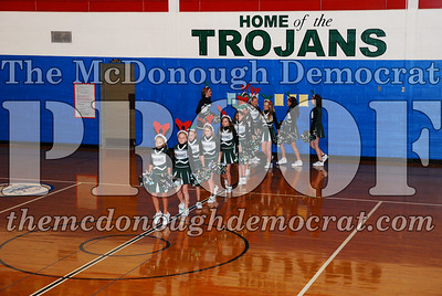 BPCA Trojans 8th Defeat WP 12-18-07 001