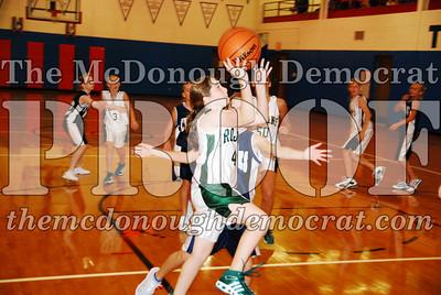 Lady Trojans 7th Defeat WP 42-10 10-01-07 002