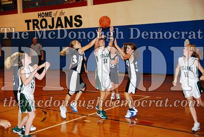 Lady Trojans 7th Defeat WP 42-10 10-01-07 007