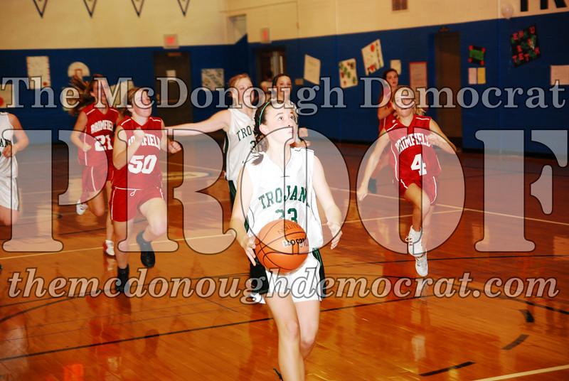 Lady Trojans 8th Defeat Billtown 27-06 11-15-07 038