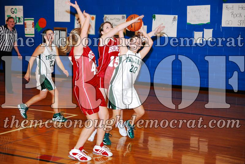 Lady Trojans 8th Defeat Billtown 27-06 11-15-07 041