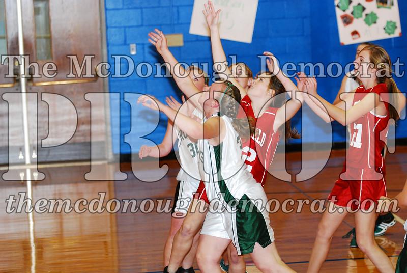 Lady Trojans 8th Defeat Billtown 27-06 11-15-07 019