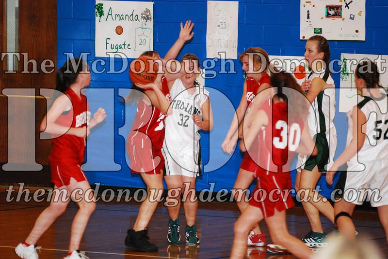Lady Trojans 8th Defeat Billtown 27-06 11-15-07 027