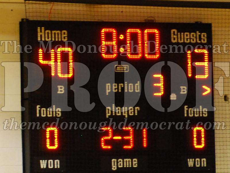 LS Defeat Peoria Hieghts 83-22 02-05-09 058